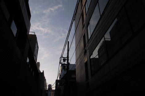 080211_jinbocho