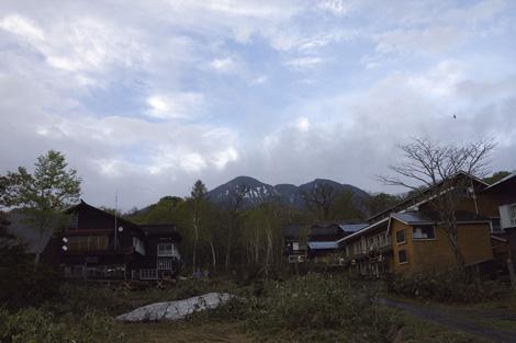 080621_03_hiutigatake