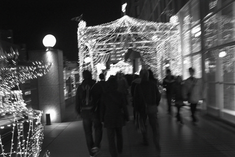 081222_illuminations