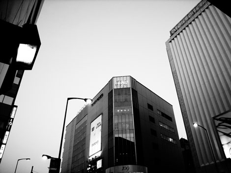 100321_machida