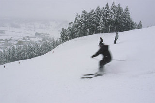 060112_ski