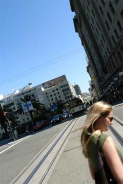 060527_sanfrancisco