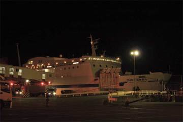060611_06_ferry