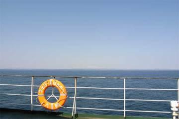 060617_01_ferry