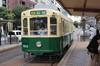 2005summer-v_005