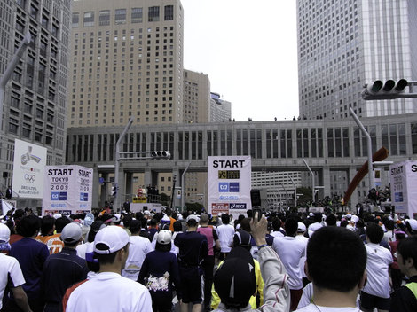 090410_tokyomarathon